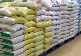 توزیع برنج وارداتی در فروشگاههای بزرگ چهارمحال و بختیاری